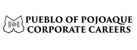 Pueblo of Pojoque Corporate Careers